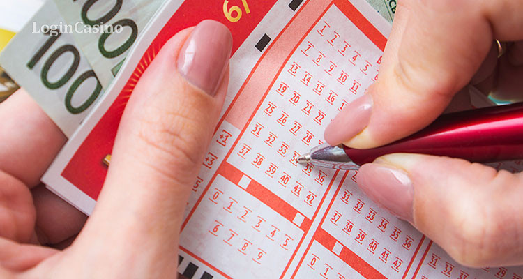 Lotteries in Spain Raised Ad Spendings, Gambling also on Rise