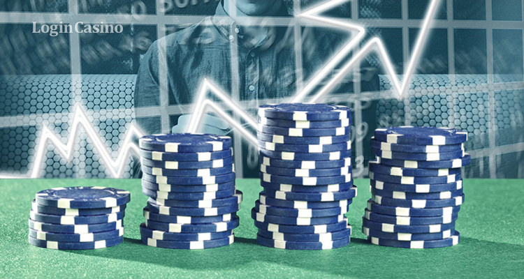 September Was Profitable Month for Online Gambling in Italy