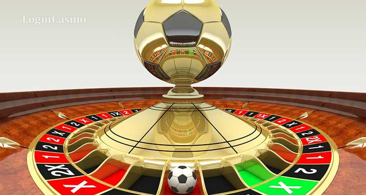 Bookmakers You Can Choose if You Also Like to Play Casino Slots