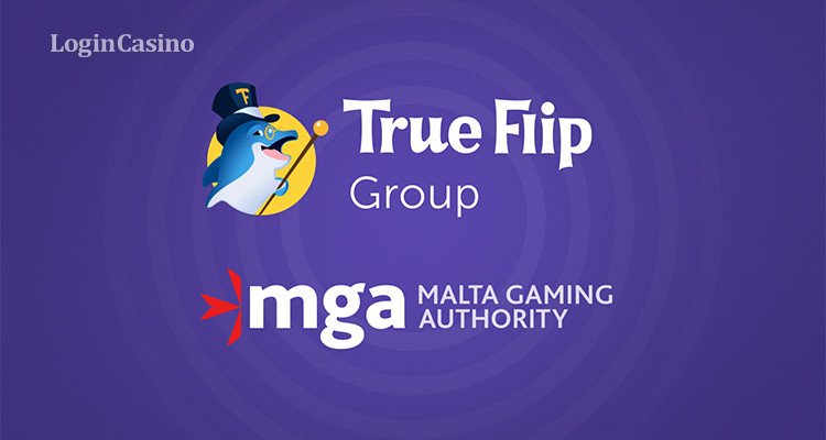 True Flip Group Acquires the MGA B2C License for EMOJINO Brand