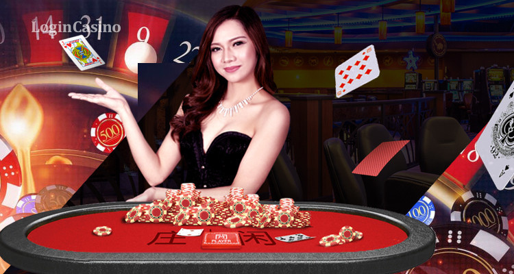 How to Enjoy Online Gambling in Thailand? - LoginCasino