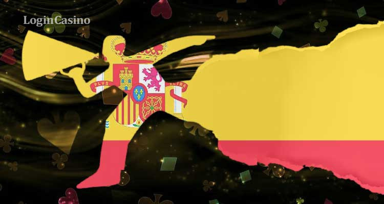 EGBA Doesn't Support Spain's Gambling Advertising Restrictions