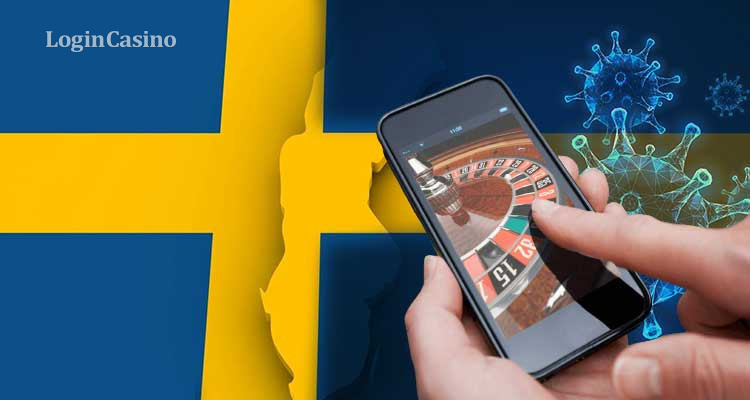 To Be Continued: Sweden Wants to Extend Temporary Measures Period