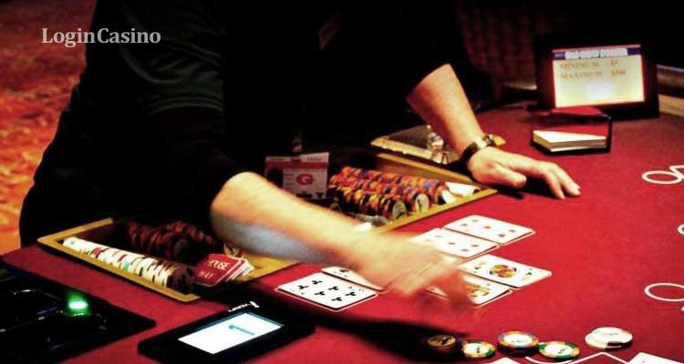 games at casinos with best odds