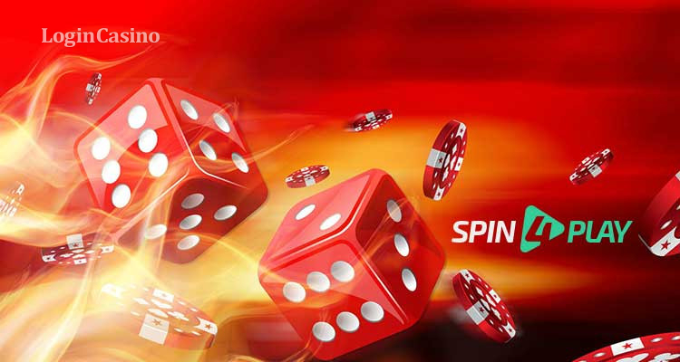 Best Odds at Casino: What Games to Play and Where