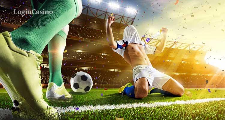 Best Betting Football Tips You've Ever Seen - LoginCasino