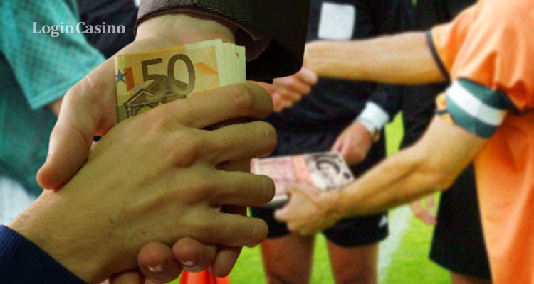 Dutch Lawyers Extend Cooperation to Prevent Match-Fixing