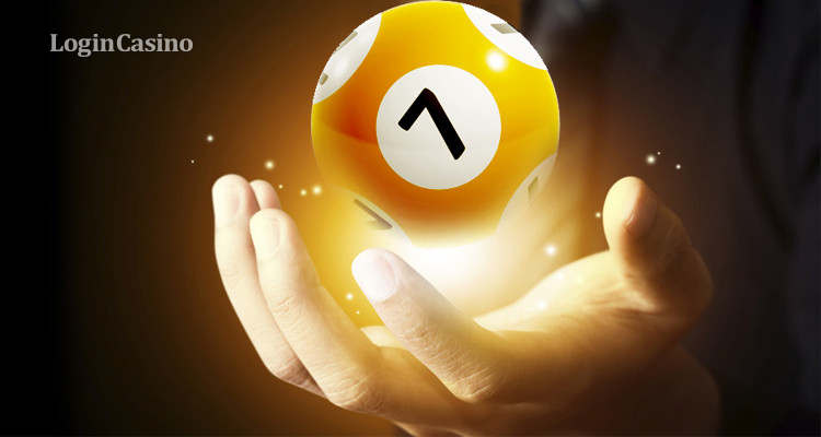 Cornerstone Aspects of How to Start Lottery Online Business