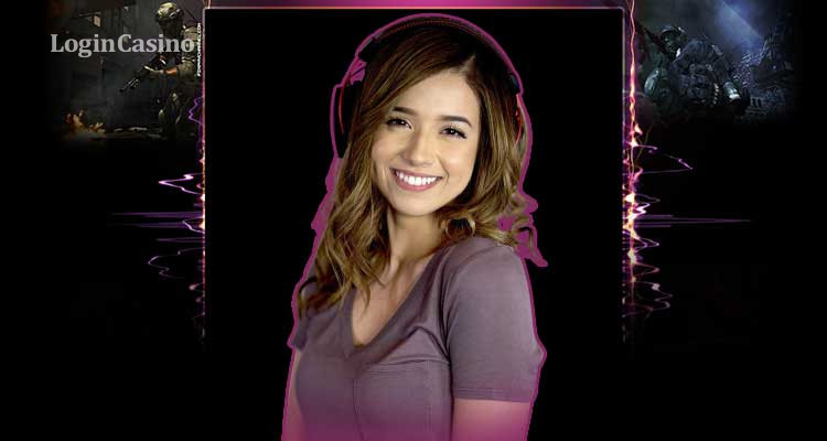 What Forms Huge Pokimane Net Worth Except Twitch Popularity?
