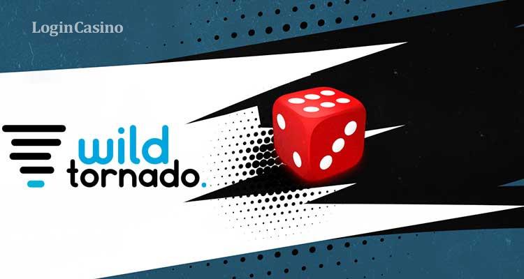 Go Wild Casino Problems