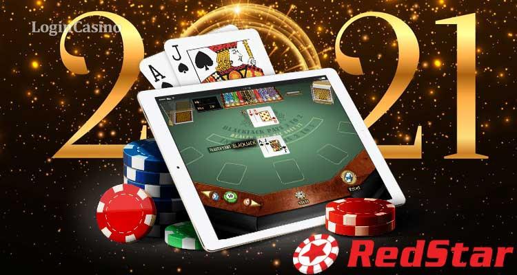 Latest Online Casino Trends
