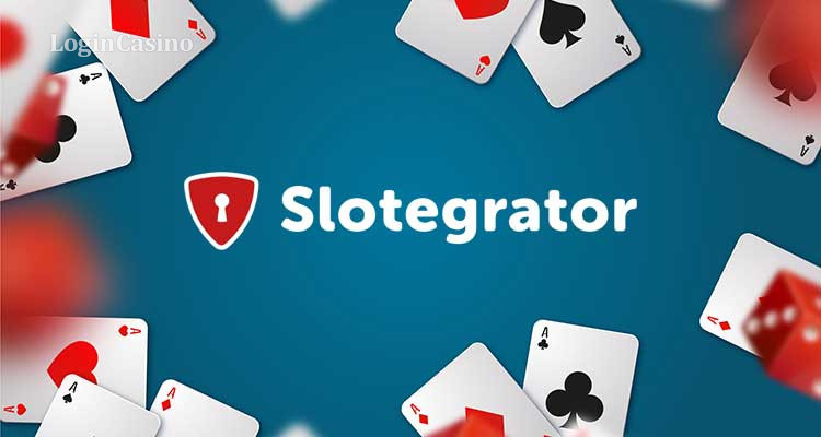What Does iGaming Aggregator Actually Do?