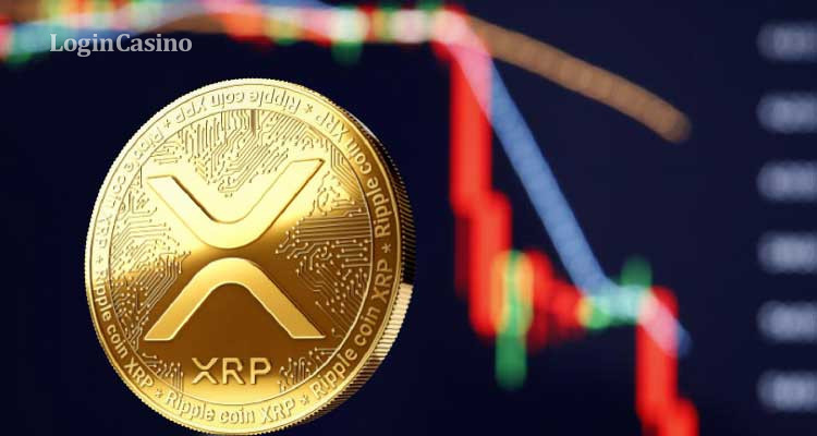 SEC's Lawsuit Pressures Ripple and Causes XRP's Drop