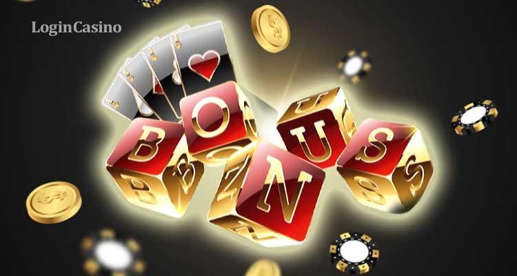 No Deposit Casino Bonus Codes: Tips and Tricks - LoginCasino