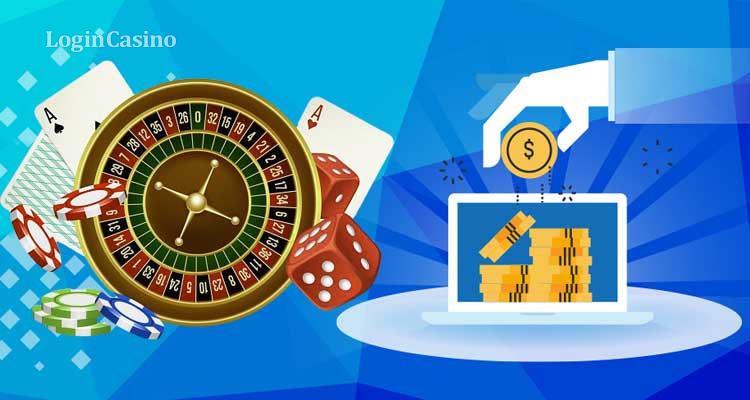 Casino Affiliate Networks