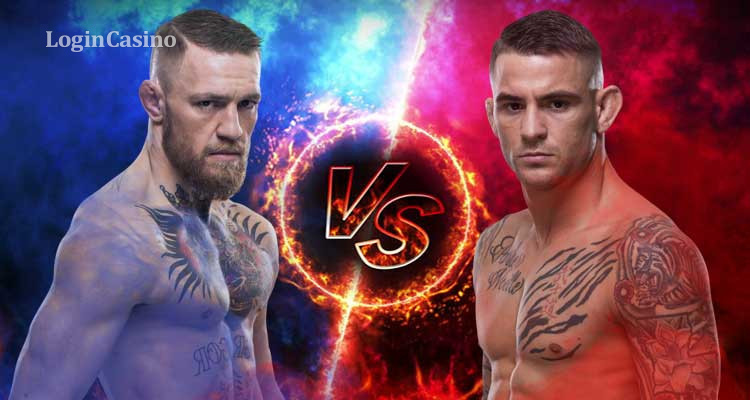What to Expect from Conor McGregor vs. Dustin Poirier Fight?
