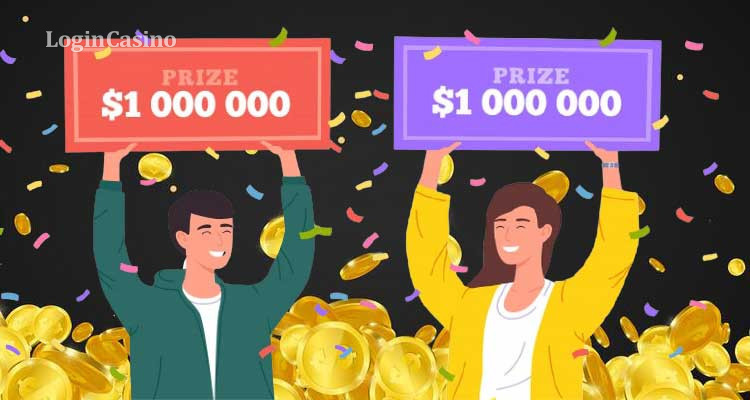 Tax on casino winnings australia