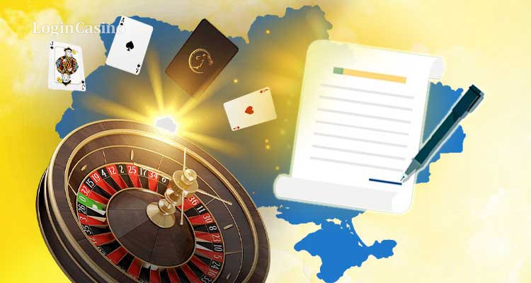 Two More Gambling License Holders Are Announced in Ukraine