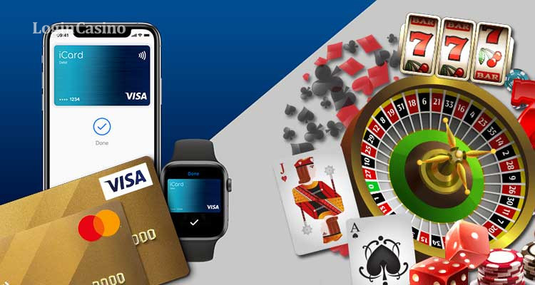 Setting Visa for Casino Payment System: What to Know?