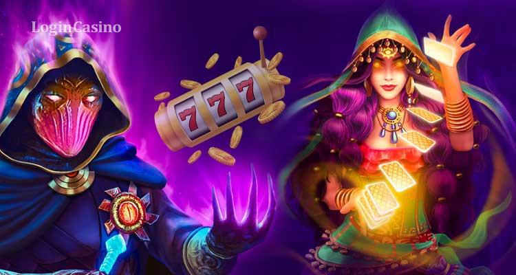 casino games free casino games Online