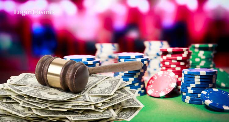 Swedish Regulator Penalized Four Casinos by €17.5M