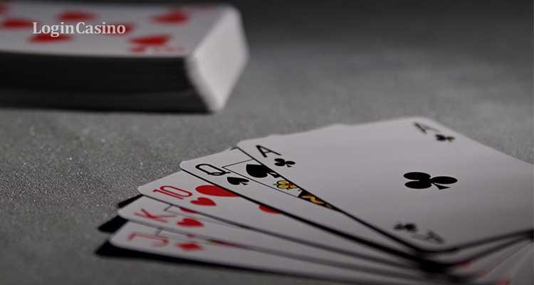 Бизнес онлайн покер играть i казино википедия