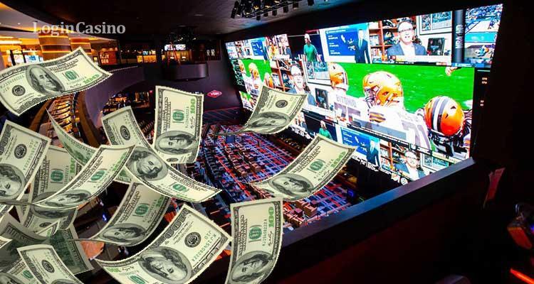 Overview of Gambling Industry in Latin America - LoginCasino