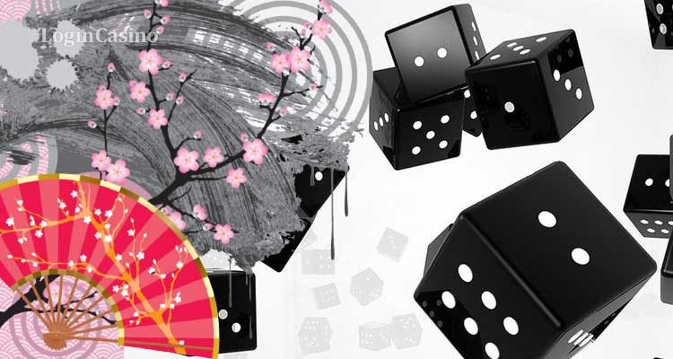How to Choose a Reliable Casino for Japanese Players