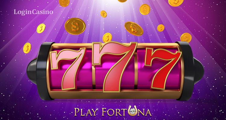 Top 10 online casino slots online рулетка деньги