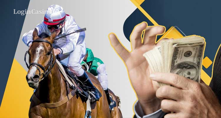 All You Need to Know About Nyra Bets and Live Betting