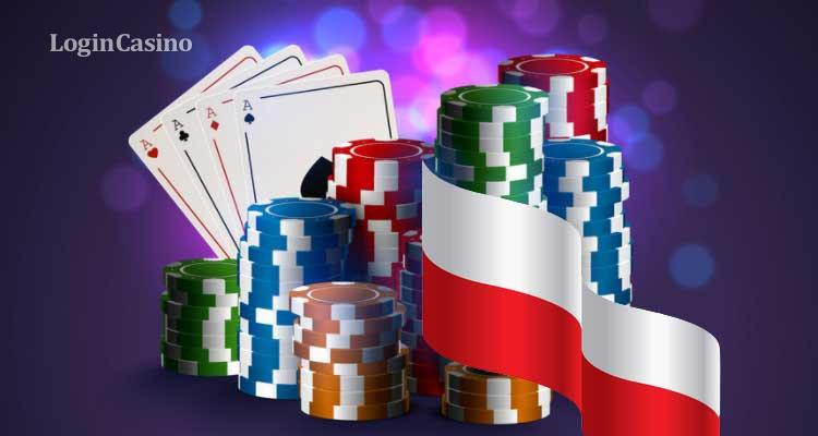 Pobierz listę najlepszych polskich stron hazardowych