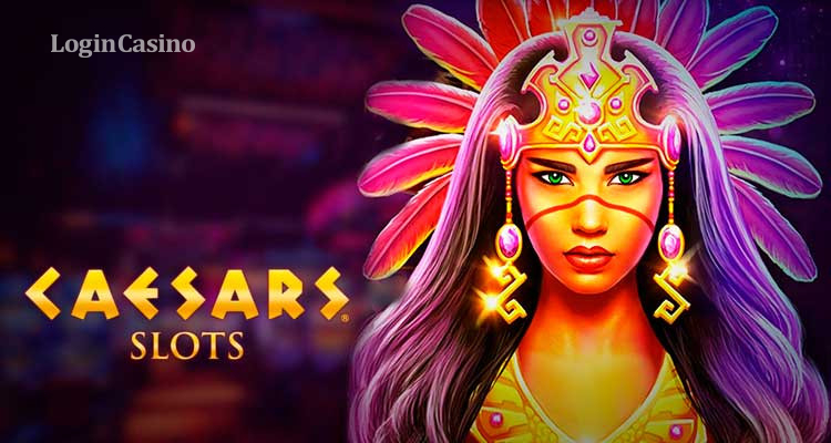 Dendera Casino No Deposit Bonus - Online Casino 2021 Casino