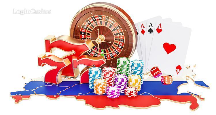 Benefits of Licensed Online Casinos - LoginCasino
