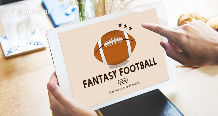 Fantasy Sports Platforms
