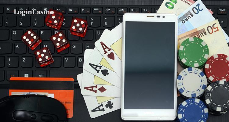 Casino gambling issues megaman zero alpha 2 online game