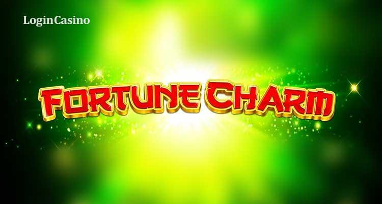 IGT's Fortune Charm: review