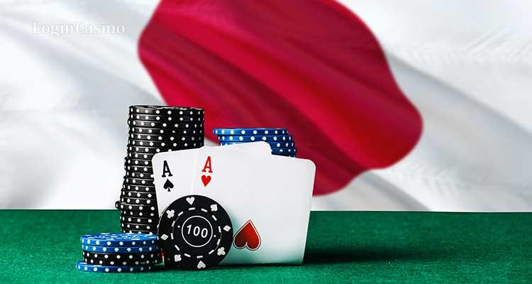 How to Start a Casino in Japan: Recommendations from Casino Market Expert