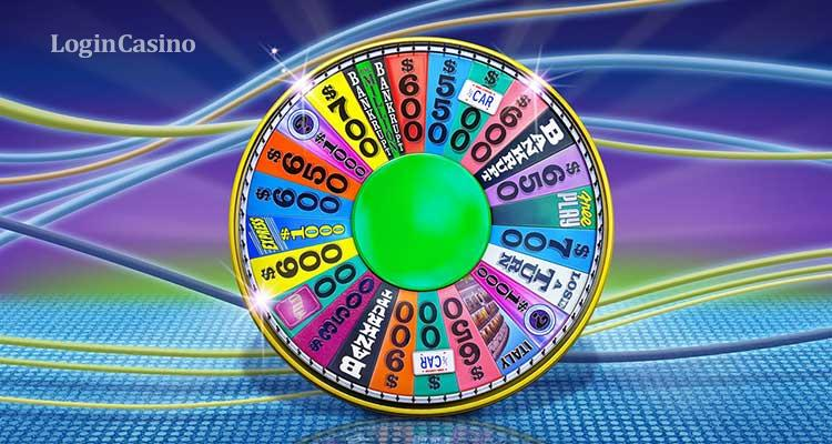 casino rama employees Online
